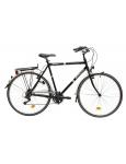 Ποδήλατα Πόλης (City)
