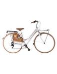 Ποδήλατα Γυναικεία