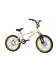 Ποδήλατα BMX