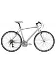 Ποδήλατα Fitness-Fixed