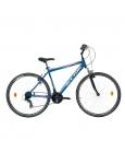Ποδήλατα Trekking