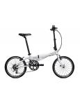 Ποδήλατα Αναδιπλούμενα (Σπαστά)