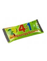 EnergySource 4:1 Citrus