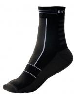 Bicycle Line Paul Cycling Socks