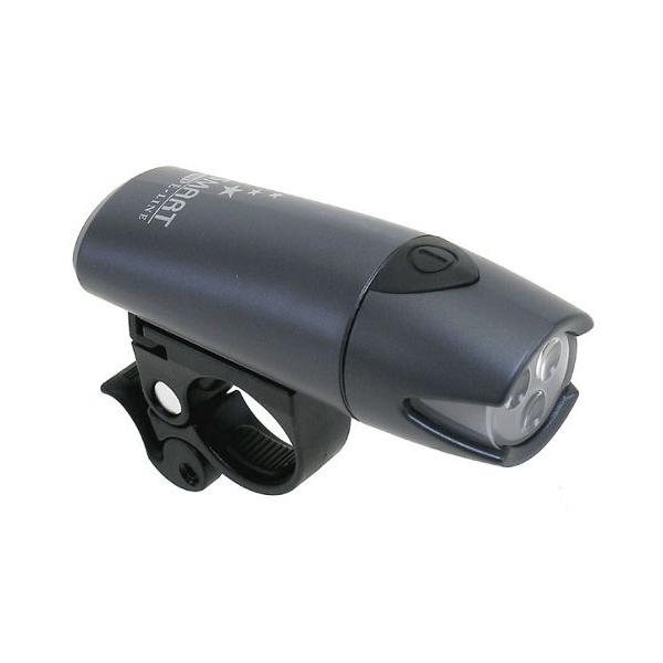 Smart E-Line Polaris Front Light