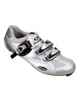 EXUSTAR Road Carbon Shoes
